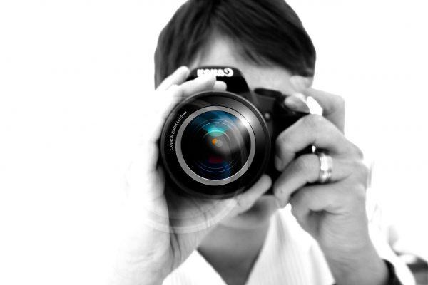3 Zubehör zum Schutz Ihres Kamera objektivs vor schlechtem Wetter